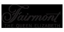 fairmont queen elizabeth