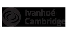 invanhoe cambridge